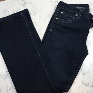 Kut from the Cloth NWOT dark wash jeans   10